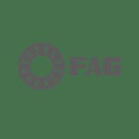 fag-logo