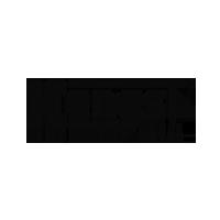 logo-keng