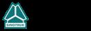 Sinotruk T5G
